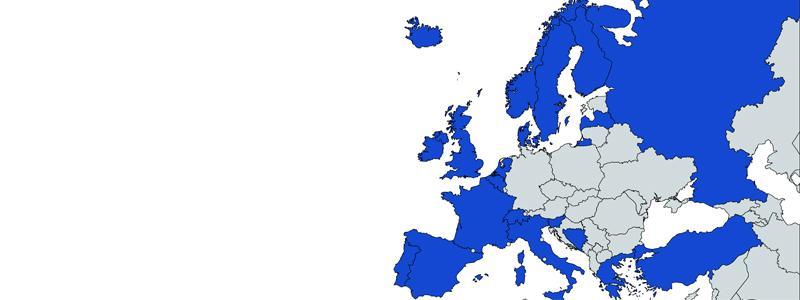 Banner Europe new